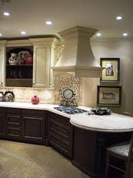 264 best updating cabinets color and soffit images on pinterest