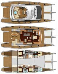 cartouche layout h2x yachts u0026 ships sail superyachts com