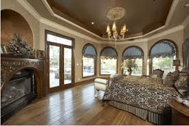mediterranean style bedroom tuscan bedrooms what is the tuscan style