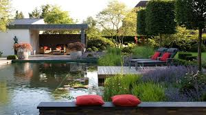 Natural Pools by Biotop Biotop Chemical Free Natural Pools
