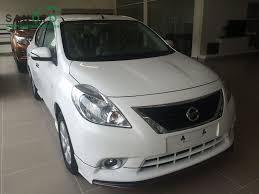 nissan sunny 2017 bán xe ô tô nissan sunny 2017 tại hà nội mua bán oto cũ