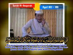 download mp3 qiroat download kumpulan koleksi mp3 qiroah kh muammar za terbaru 2018