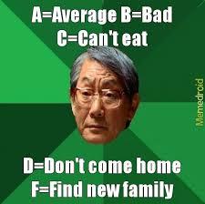 Asians Meme - asians meme by thatwhiteguy90 memedroid