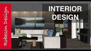 home remodeling 2017 project updates robeson design youtube