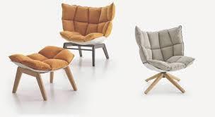 meuble design vintage unforeseen chaise design kapaza tags chaise design chaise d