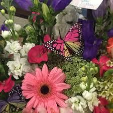 flowers jacksonville fl st johns flower market 21 photos 11 reviews florists 4015
