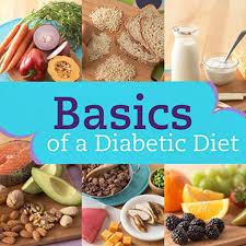 best 25 diabetes educator ideas on pinterest type 2 diabetes