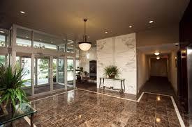 inspiration ideas luxury apartment building lobby apartment