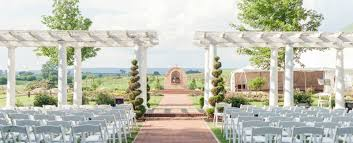 wedding venues in lancaster pa white chimneys lancaster wedding venue
