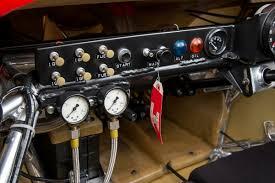porsche 917 engine 1972 porsche 917 10 017