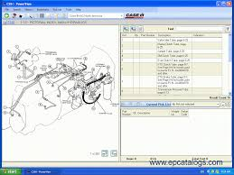 case ih parts diagrams cnh parts online u2022 sharedw org