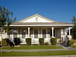 ranch style homes simple adding a porch to a ranch style house house style and plans
