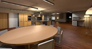 eco green laminate floor cleaning services for business