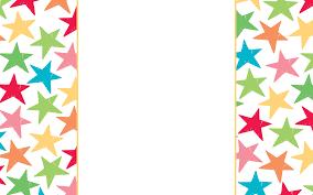 star cliparts borders free download clip art free clip art