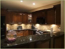 affordable kitchen backsplash granite countertop replacing kitchen cabinet hardware backsplash