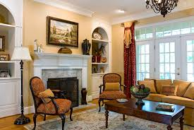 home interior representative what u0027s your design style decorating den interiors