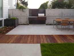 Backyard Patios Ideas Best 25 Wood Patio Ideas On Pinterest Decks Wood Roof Ideas