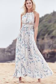 summer maxi dresses songbird endless summer maxi dress lalita