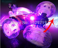 remote control car lights car with light music rc car remote control toy electric toy dancing
