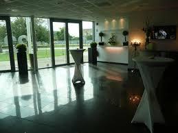 espace cuisine vendenheim espace le kaleido à vendenheim 67550 location salle de reunion