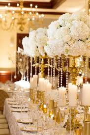 wedding flowers questions to ask 38 best wedding flowers images on marriage flower