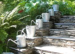 lawn u0026 garden creative tuscan garden fountains ideas made from