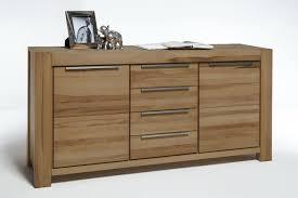 Esszimmer G Stig Bestellen Elfo Bank Für Esszimmer Tisch Massivholz Von Elfo Günstig Bestellen