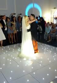 wedding backdrop hire birmingham starlight dancefloor hire birmingham wolverhton and west