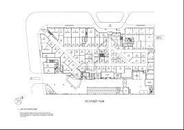 28 bugis junction floor plan city gate condo city gate