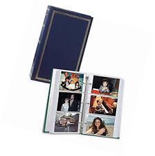 pioneer high capacity photo album general slip in photo storage photo album ebay