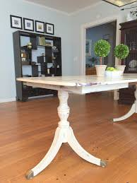 Mahogany Furniture Concept Before After Dining Set Furniture Makeover Duncan Phyfe Roomrs