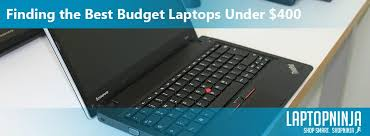 best black friday laptop deals 2017 dedicated graphics card best budget laptops under 400 pro guide laptopninja