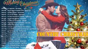 15 classic christmas best of all time country christmas songs 2018 country carols playlist
