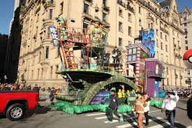 watch the macy thanksgiving day parade online nickalive spongebob squarepants the teenage mutant ninja