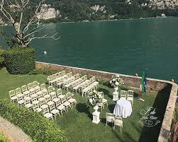 choose villa teodolinda for your wedding in lake como wedding