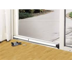 How To Secure Patio Doors Sliding Patio Door Security Bar I11 In Wow Home Decoration Ideas