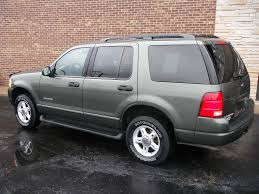 ford explorer 2004 review 2004 ford explorer xlt reviews msrp ratings with amazing