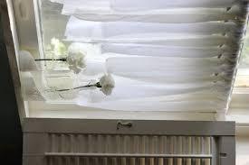 fabric scrap curtains maureen stevens