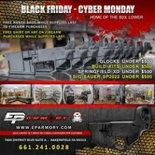 best black friday deals on ar 15 daily deal atf bags for april www eparmory com e p armory items
