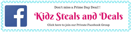 best dino carseat deals black friday expired check out the best prime day car seat deals kidz buyz