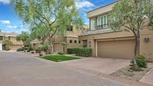 gainey ranch homes for sale az 85258 jeff barchi realtor