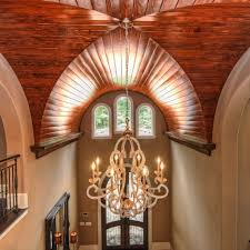 decorative ceilings our 1st amazing decorative ceiling has to be this barrel to groin