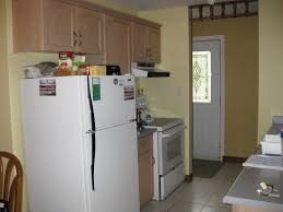 kitchen paint colors with light oak cabinets update kitchen