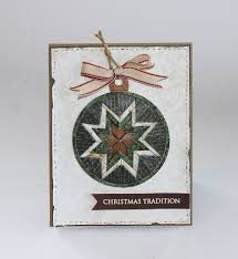 christmas card archives kaisercraft official blog