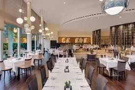 hotel hauser an der universitaet mníchov recenzie a porovnanie the 10 best restaurants near garden tripadvisor