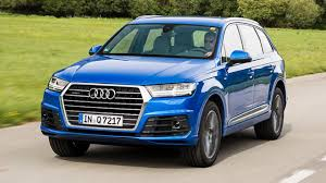 audi jeep 2015 first drive audi q7 3 0 tdi quattro 272 ps s line auto top gear