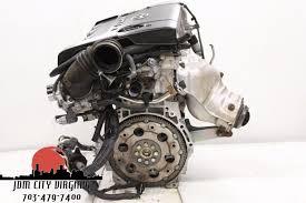 100 2000 toyota celica gt service manual transmission 102