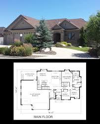 r 1782 pdf car garage screened porches and porch