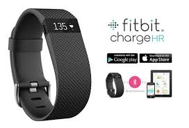 sleep app bracelet images Fitbit charge hr wireless activity sleep tracking wristband with jpg