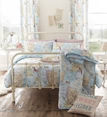 travel themed bedding 548